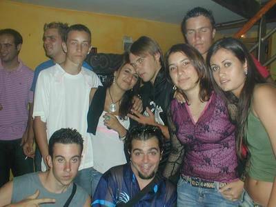 Vive argeles !!!