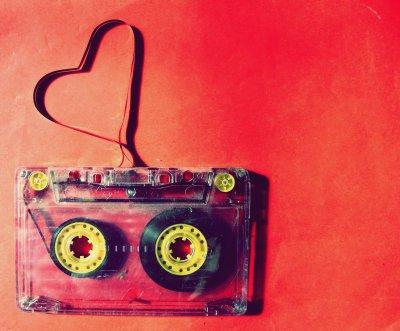 Music Like Me