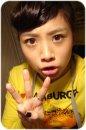 Photo de xZuuuLi3