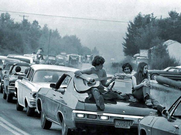 1969, année érotique