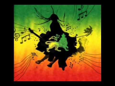 DeeJay L.D.A Mix Ragga 2013 (2013)