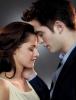 Bella-Amnesie-Edward