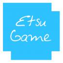 Photo de Etsu-Game