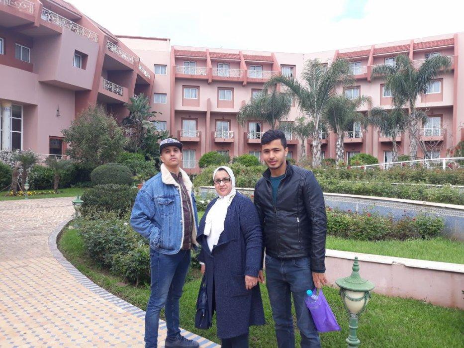 Blog de Marocain-latA-tehote214