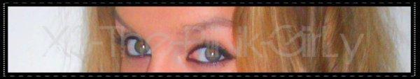 ●●● Skyяock Pяés℮ит℮ :: ƋMӘLϑOSHҼ X3-THE-PiiNK-GiiRLY.Sky ➪ Je fait partie de celle qui donne de l'amour sans réfléchir .. ●●●