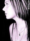 Photo de viollette-live