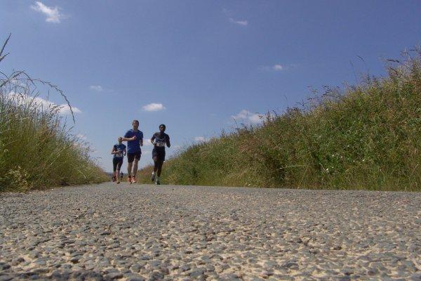 Cross Epide Val de Reuil 17 juin 2015