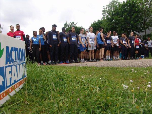 Cross Epide de Val de Reuil 18/05/16
