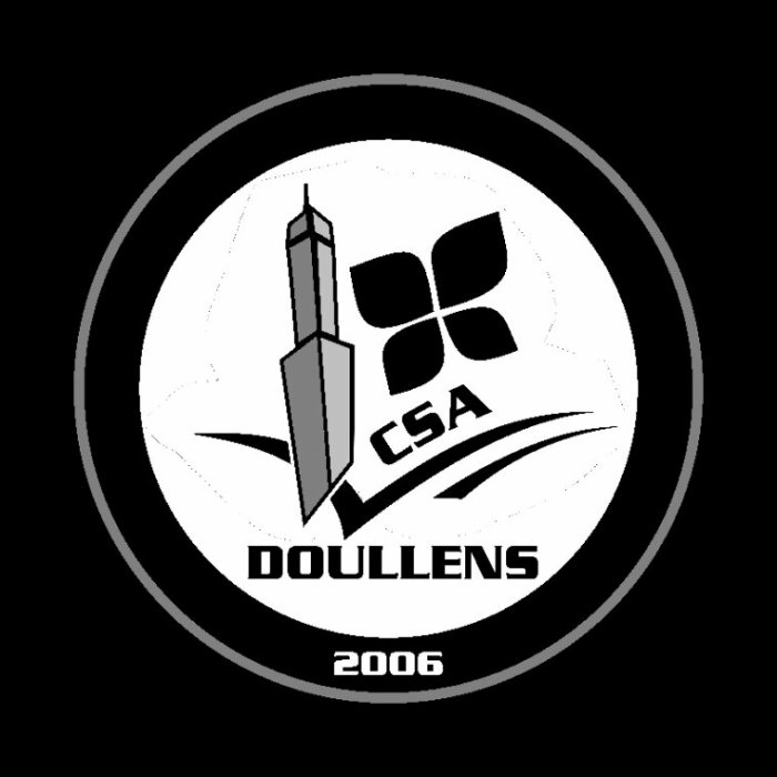 CSA DOULLENS
