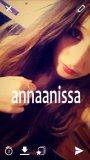 Photo de anne06440
