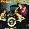 Stray Cats - Rockabilly Rules