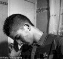 Photo de Walid-r