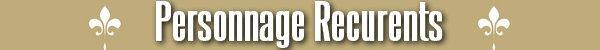 www.THEORIGINALSFR.skyrock.com// Personnages