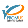 promuscobourgdurham