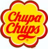 Chupa-chupS-63