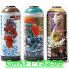 Graft-13250