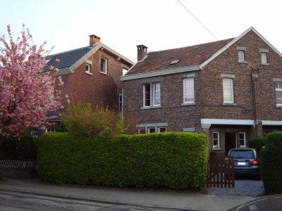 Ma nouvelle maison blog de desire night for Concevoir ma nouvelle maison
