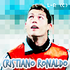 Luxurious-Ronaldo