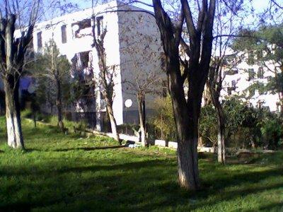 LA CONCORDE el fouqaniya... (celle d'en haut ..)...!