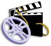 VOS FILMS GRATUITS EN LIGNE