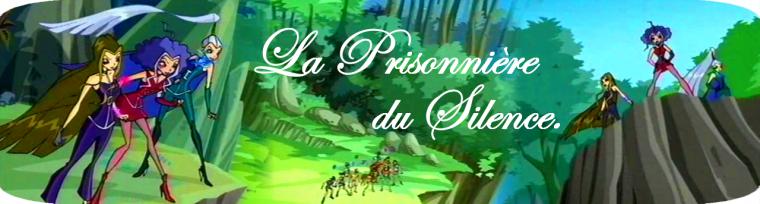 Répertoire des Fanfictions.