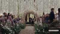 suite de photos twilight 4 premiere partie