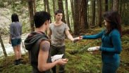 d autres photos de twilight 4 3/3