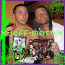 Photo de x-jeff-matt-x