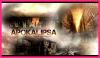 Vingt-Septième Fiction : Apokalipsa.