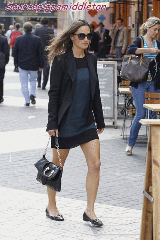 Souvent Robe noire veste - Robe fashion france BQ51