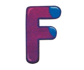 Danses en  F