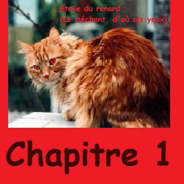 CHAPITRE 1 !!! ^^
