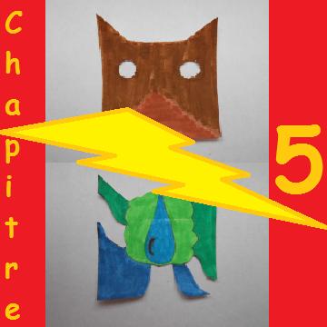 CHAPITRE 5 !!! ^^