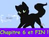 CHAPITRE 6 !!! ^^ (FIN)