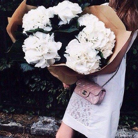 Si quelqu'un dit du mal de toi, ne te prends pas la tête. Les guêpes piquent toujours les fleurs les plus belles 🐝🌸
