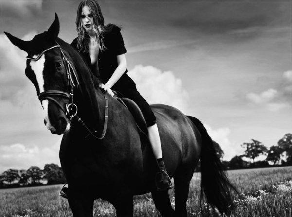 """""""Etre heureux à cheval, c'est être entre terre et ciel, à une hauteur qui n'existe pas.-Jérôme Garcin"""