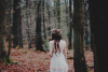 """La vie n'est qu'une longue perte de tout ce qu'on aime."""" - Victor Hugo."""