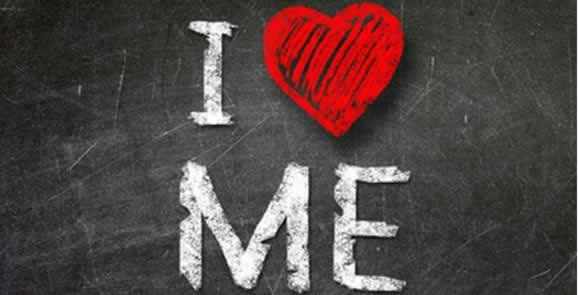 L'égoïsme est la rouille du moi.- Victor Hugo
