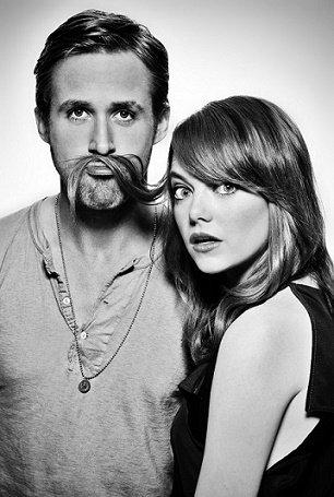 """""""Le couple est une réunion de deux personnes qui font rarement la paire.""""-Adrien Decourcelle"""