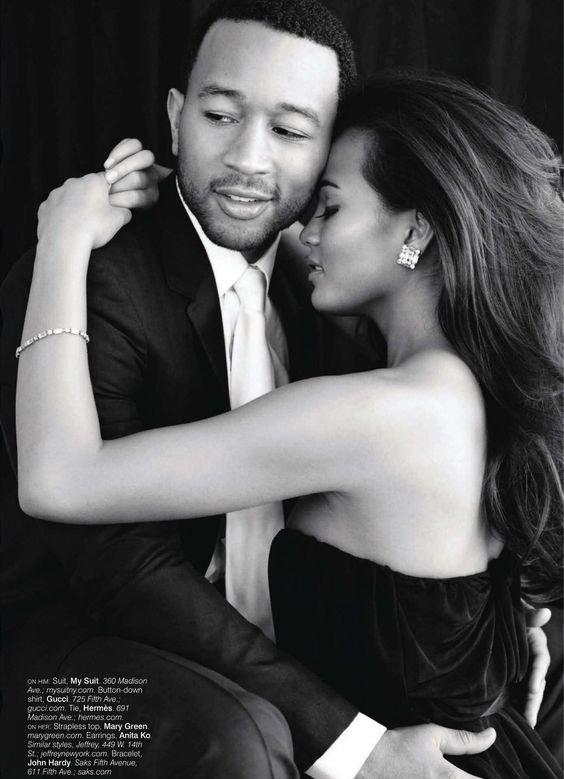 """""""Dans un couple, peut-être que l'important n'est pas de vouloir rendre l'autre heureux, c'est de se rendre heureux et d'offrir ce bonheur à l'autre."""" -Jacques Salomé-"""