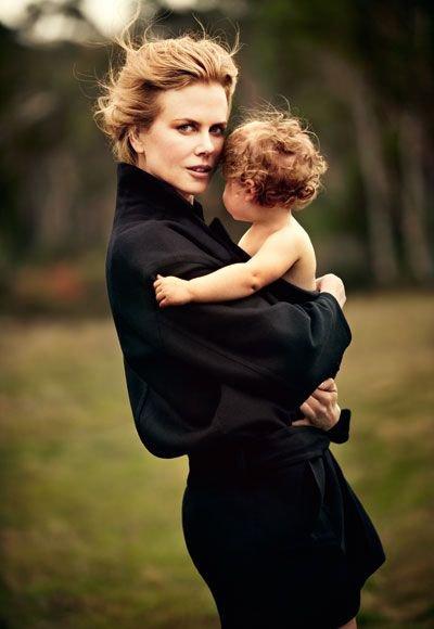 """""""L'amour d'une mère c'est comme l'air : c'est tellement banal qu'on ne le remarque même pas. Jusqu'à ce qu'on en manque."""" -Pam Brown-"""