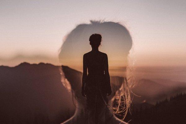 Les belles âmes arrivent difficilement à croire au mal, à l'ingratitude, il leur faut de rudes leçons avant de reconnaître l'étendue de la corruption humaine. -Honoré de Balzac