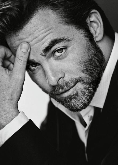 La barbe ne fait pas le philosophe. -Plutarque-