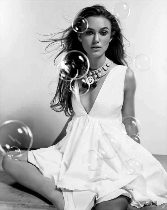 Son âme : une bulle d'air dans une boule de chair.  ― Jules Renard