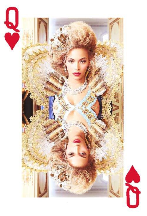 La force est la reine du monde et non pas l'opinion, mais l'opinion est celle qui use la force._Blaise Pascal_