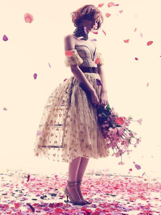Le mensonge donne des fleurs mais pas de fruits.   _Proverbe Africain