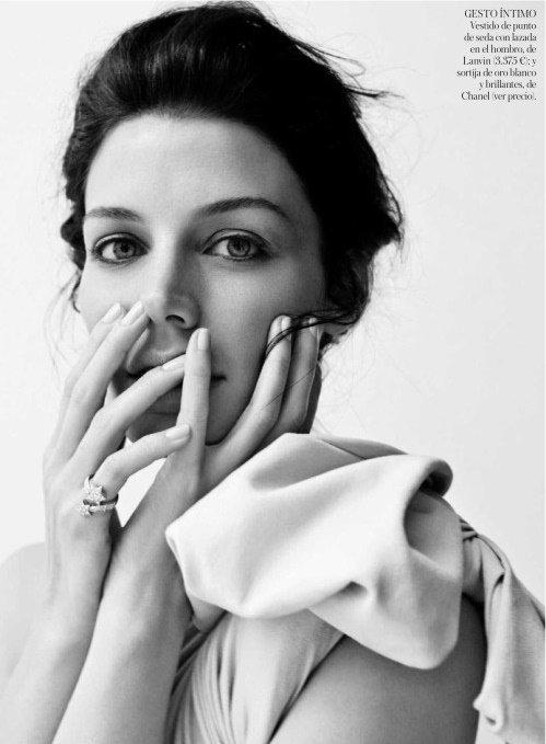 L'amour est un film muet, enlevez le volume et concentrez-vous sur les gestes. _ Massimo Gramellin