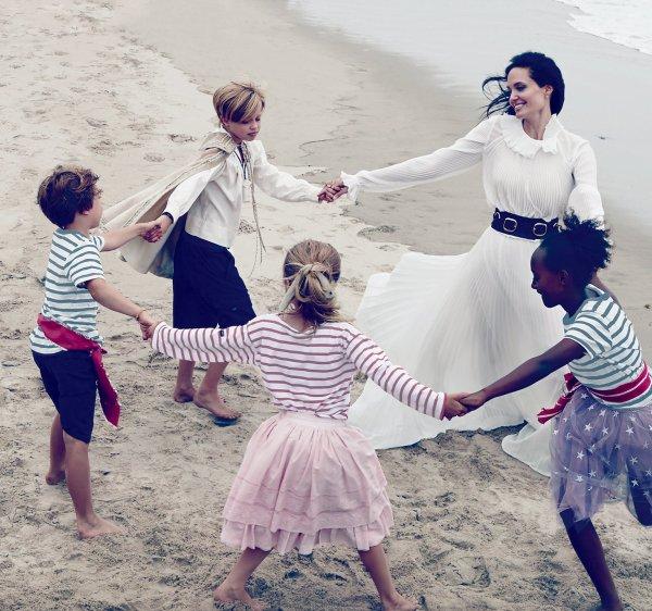 Qu'importe ma vie ! Je veux seulement qu'elle reste jusqu'au bout fidèle à l'enfant que je fus. _Georges Bernanos