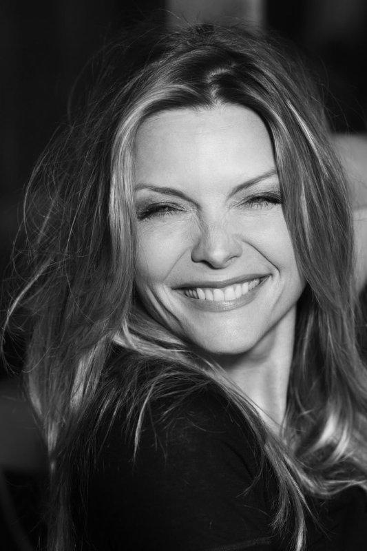 Adapter la largeur du sourire à la profondeur des blessures invisibles .  _Marlène Tissot
