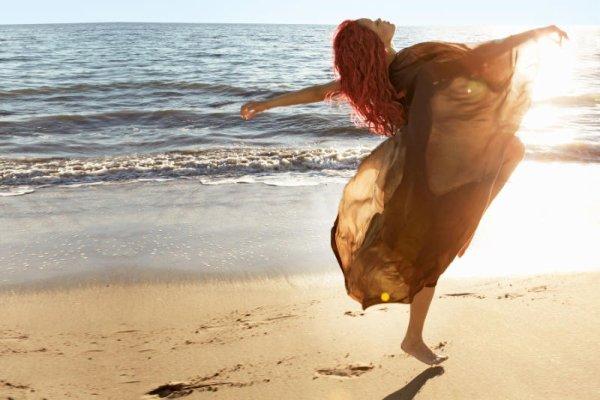 La vie sans la liberté est comme un corps sans âme.   Khalil Gibran